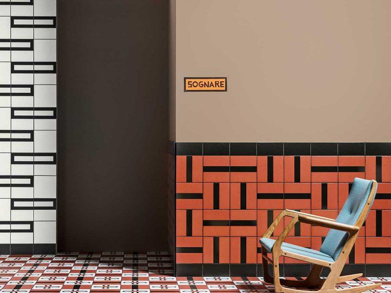 Flooring-a